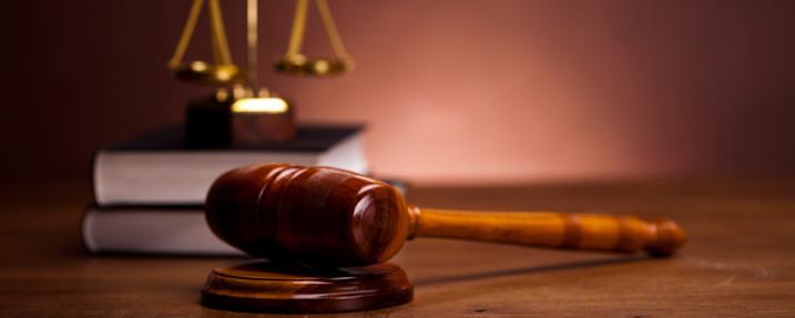 Адвокатска колегия Адвокати & Сие